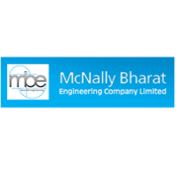 Mc Nally Bharat Engineering Co. Ltd
