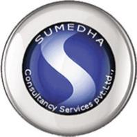 Sumedha Consultancy Services