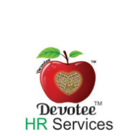 Devotee International Pvt. Ltd.
