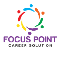 Focus Point Career Solution