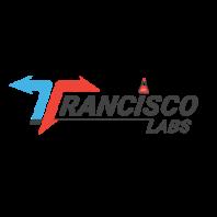 Tranciscolabs Web Designing Company In Delhi