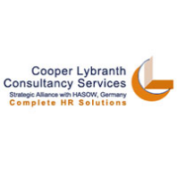 Cooper Lybranth Services Ltd.