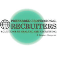 PP Recruiters