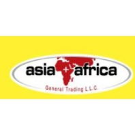Asia & Africa General Trading LLC.(Fine Foods)