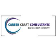 Career Craft Consultants