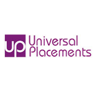 Universal Placement