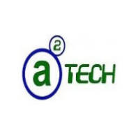 A2Tech Job Consultants