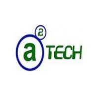 A2Tech Job Consultants