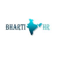 BHARTI HR