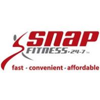 Snap Fitness India Pvt Ltd