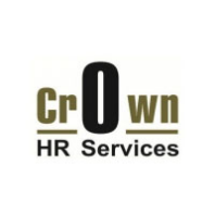 Crown Consultant