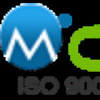 Montek Tech Services
