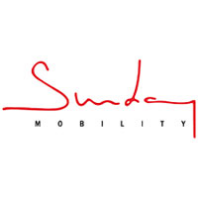 Sunday Mobility