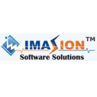imasion software solutions