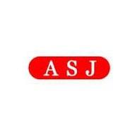 ASJ COMPONENTS (M) SDN BHD