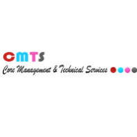 Core Management & Technical Services