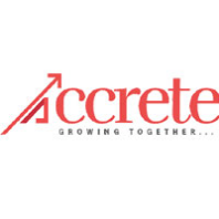 Accrete Infosolution Technologies LLP