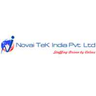 NOVAI TEK INDIA PVT LTD