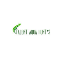 Talent Aqua Hunts