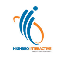 Highbro Interactive Pvt Ltd