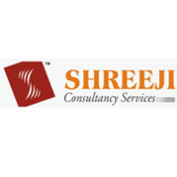 Shreeji Consultancy Services