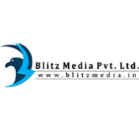 Blitz Media Pvt.Ltd.
