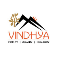 Vindhya e-Infomedia Private Limited