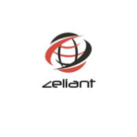 Zeliant Consultants Hiring For Confidential