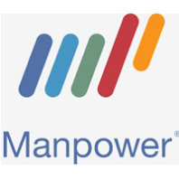 Enrich Manpower Consultancy