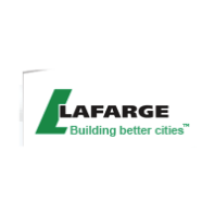 Lafarge India Private Limited