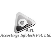Accostings Infotech Private Limited