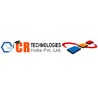 G7 CR Technologies India Pvt Ltd