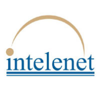 Intelenet global services