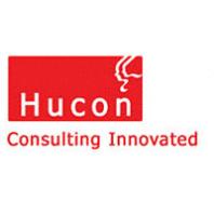 Hucon Solutions