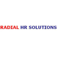 Radial HR Solutions