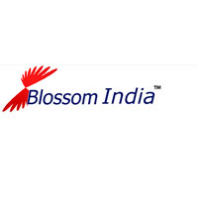 Blossom India Hr Services