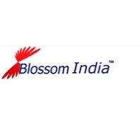 Blossom India