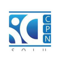 CPN SOLUTIONS