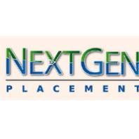 Nextgen Placement