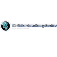 V S Global Consultancy Services