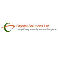 Crystal Solutions Ltd