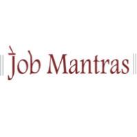 Job Mantra