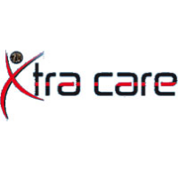 Xtracare Pvt Ltd.