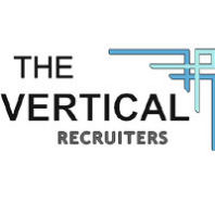 THE VERTICAL RECRUITERS PVT LTD