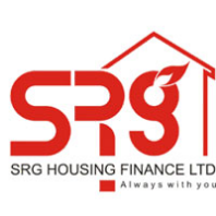SRG HOUSING FINANCE LTD.