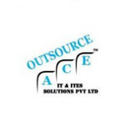Outsource ACE
