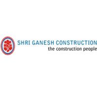 Shri Ganesh Construction