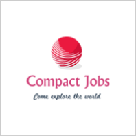 Compact Career Pvt. Ltd.