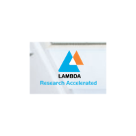 Lambda Therapeutic Research India