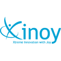 Xinoy Technology Services